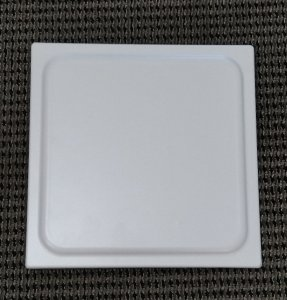 ARC Wireless Solutions 23dB 5.15 - 5.875GHz