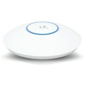 Ubiquiti UAP-AC-SHD-5-US UniFi AP ac SHD US 5 Pack